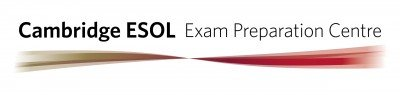 Cambridge ESOL - Exam Preparation Centre