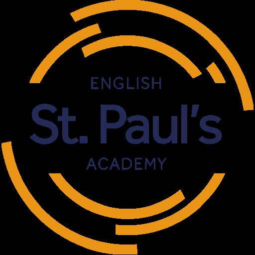 St. Paul's | Acadèmia d'anglès a Vilafranca del Penedès