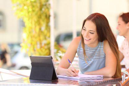 Classes online entretenides